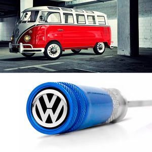 Vareta-de-Oleo-esportiva-VW-Kombi-Azul