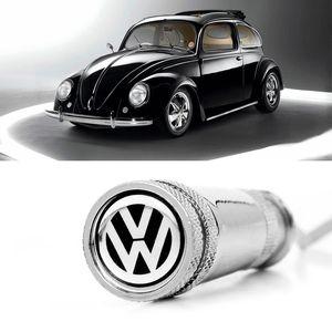 Vareta-de-Oleo-esportiva-VW-Fusca-Cromado