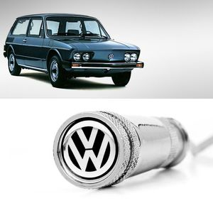 Vareta-de-Oleo-esportiva-VW-Brasilia-Cromado