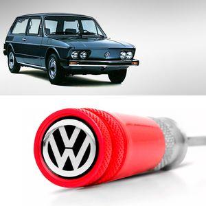 Vareta-de-Oleo-esportiva-VW-Brasilia-Vermelha