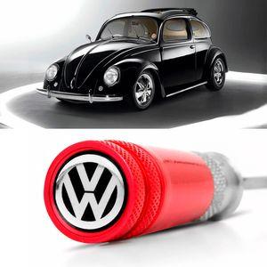 Vareta-de-Oleo-esportiva-VW-Fusca-Vermelha