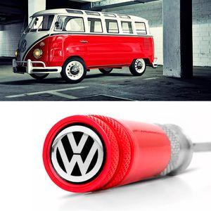 Vareta-de-Oleo-esportiva-VW-Kombi-Vermelha