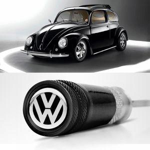 Vareta-de-Oleo-esportiva-VW-Fusca-Preto