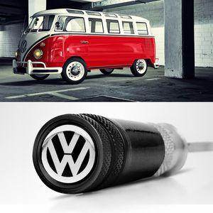 Vareta-de-Oleo-esportiva-VW-Kombi-Preto