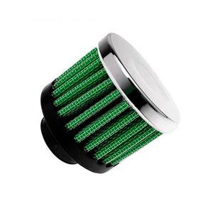 Filtro-Racechrome-Respiro-de-Oleo-Verde