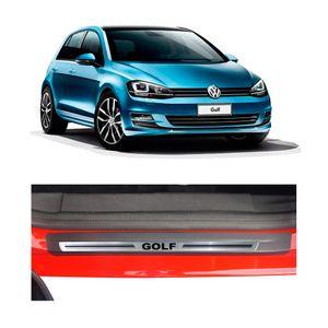 Kit-Soleira-Volkswagen-Golf-Premium-Aco-Escovado-Resinado-1999-a-2015-4
