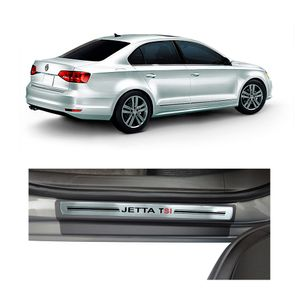 Soleira-Volkswagen-Jetta-TSI-Premium-Aco-Escovado-Resinado-2011-a-2015