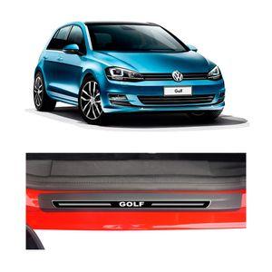Kit-Soleira-Volkswagen-Golf-Elegance-Premium-1999-a-2015-4-Portas