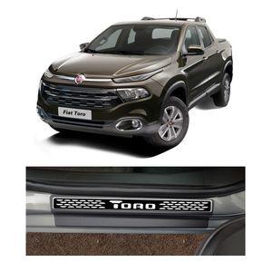 Soleira-Fiat-Toro-Elegance-Premium-2016-4-Portas-01