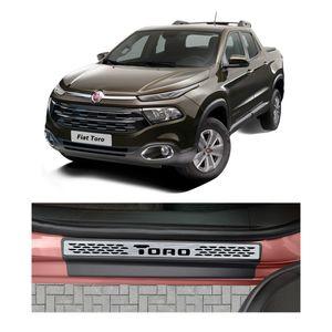 Soleira-Fiat-Toro-Premium-Aco-Escovado-2016-4-Portas-01
