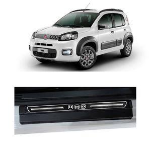 Soleira-Fiat-Uno-Novo-Elegance-Premium-2010-a-2015-4-Portas-01