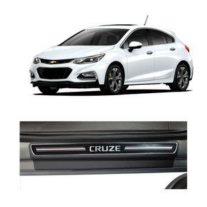Soleira-Chevrolet-Cruze-Elegance-Premium-2012-a-2015-4-Portas