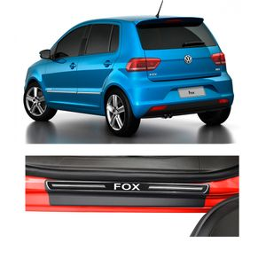 Soleira-Vw-Fox-Elegance-Premium-2004-a-2015-4-Portas
