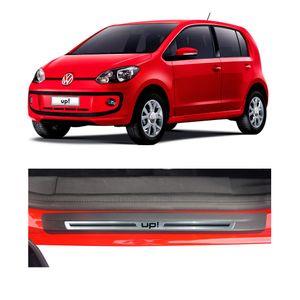 Soleira-Volkswagen-UP-Premium-Aco-Escovado-Resinado-2014-a-2015-4-01