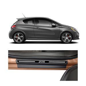 Soleira-Peugeot-208-Elegance-Premium-2013-a-2015-4-Portas