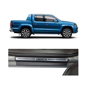 Soleira-Volkswagen-Amarok-Premium-Aco-Escovado-Resinado-2011-a-2015-4