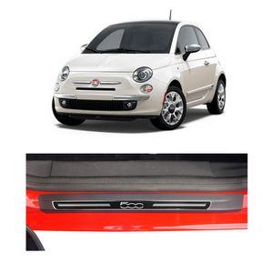 Soleira-Fiat-500-Elegance-Premium-2010-a-2015-2-Portas