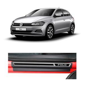 Soleira-Volkswagen-Polo-2018-4P-Premium-Aco-Escovado-Resinado-01