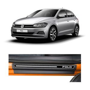 Soleira-Volkswagen-Polo-2018-4P-Elegance-Premium-01