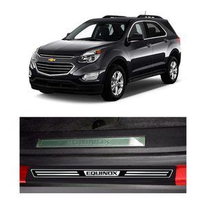 Soleira-Chevrolet-Equinox-4P-Elegance-Premium-01