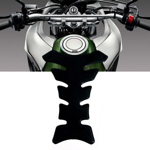 Adesivo-Protetor-De-Tanque-Tank-Pad-para-Moto-Neutro-Preto-1a