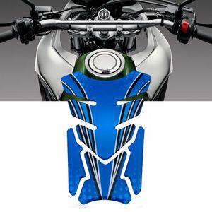 Adesivo-Protetor-De-Tanque-Tank-Pad-para-Moto-Universal-Azul--1a