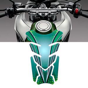 Adesivo-Protetor-De-Tanque-Tank-Pad-para-Moto-Universal-Verde-1a