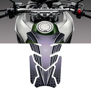 Adesivo-Protetor-De-Tanque-Tank-Pad-para-Moto-Universal-Cinza-1a