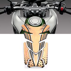 Adesivo-Protetor-De-Tanque-Tank-Pad-para-Moto-Universal-Dourado-1a