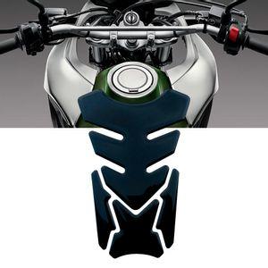 Adesivo-Protetor-De-Tanque-Tank-Pad-para-Moto-Universal-Preto-1a