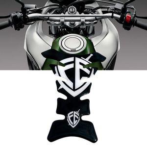 Adesivo-Protetor-De-Tanque-Tank-Pad-para-Moto-Universal-Fe-Preto-1a