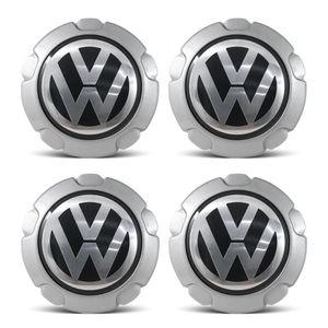 Jogo-4-Calota-Centro-Roda-VW-Saveiro-G5-Tropper-Prata-4a
