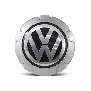 Calota-Centro-Roda-VW-Saveiro-G5-Tropper-Prata-1a