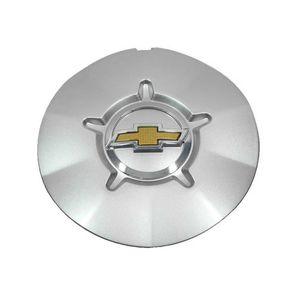 Calota-Centro-Roda-GM-1a