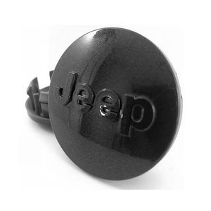 Calota-Centro-Roda-Jeep-Compass-Grafite--1a