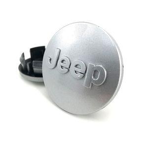 Calota-Centro-Roda-Jeep-Compass-Prata-Brilhante-1a