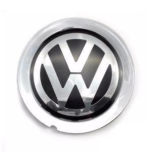 Calota-Centro-Roda-Scorro-S172-S181-Zunky-ZK-100-Cromo-Emblema-VW---1a