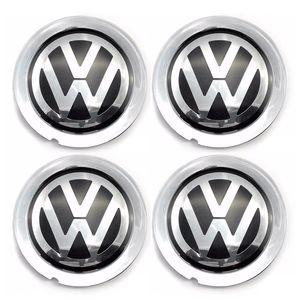 Jogo-4-Calota-Centro-Roda-Scorro-S172-S181-Zunky-ZK100-Cromo-Emblema-VW---4a