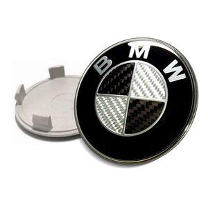 Calota-Centro-Roda-BMW--1a