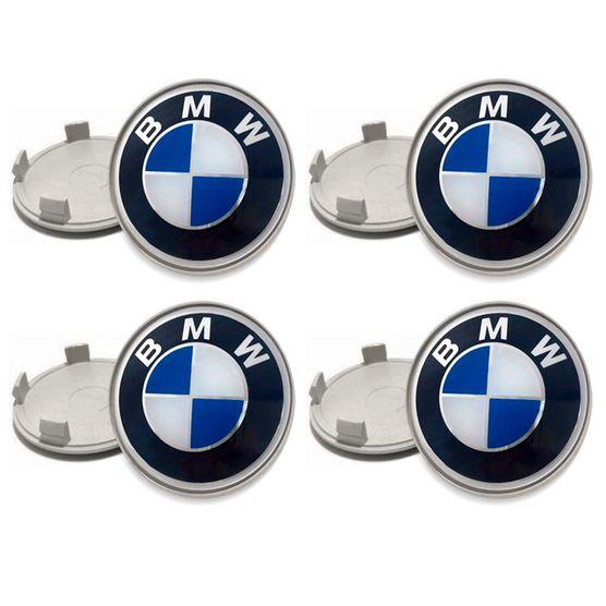 Jogo-4-Calota-Centro-Roda-BMW-4a