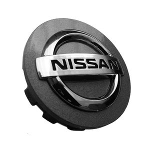 Jogo-4-Calota-Centro-Roda-Nissan-1a