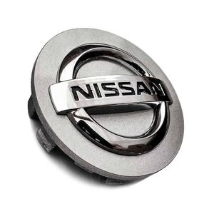 Calota-Centro-Roda-Nissan-1a
