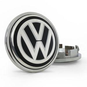 Calota-Centro-Roda-VW-1a