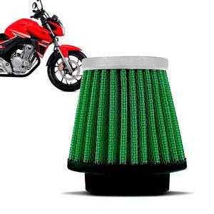 Filtro-Ar-Esportivo-Inbox-Racechrome-RCI-Twister-Verde