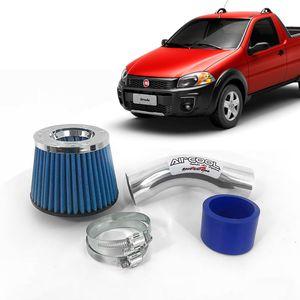 Filtro-Ar-Esportivo-Racechrome-Intake-Duplo-Fluxo-Azul--1a