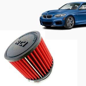 Filtro-Ar-Esportivo-Inbox-Racechrome-RCI-BMW-320i-2.0-16V-2005-2006-2007-2008-2009-2010-2011-2012-1a