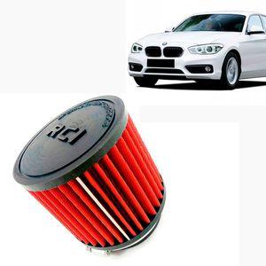 Filtro-Ar-Esportivo-Inbox-Racechrome-RCI-BMW-120i-2.0-16V-2005-2006-2007-2008-2009-2010-2011-2012-1a