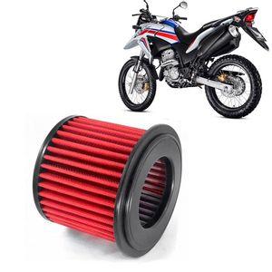 Filtro-Ar-Esportivo-Inbox-Racechrome-RCI-Honda-XRE300-Todas-1a