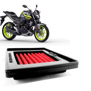 Filtro-Ar-Esportivo-Inbox-Racechrome-RCI-Yamaha-MT03-2016--1a