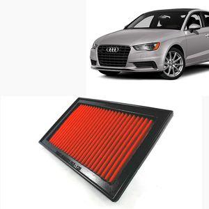 Filtro-Ar-Esportivo-Inbox-Racechrome-RCI-Audi-A3-1.8-TFSI-2014--1a
